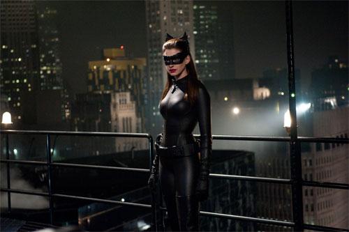 MCN__004179__catwoman.jpg